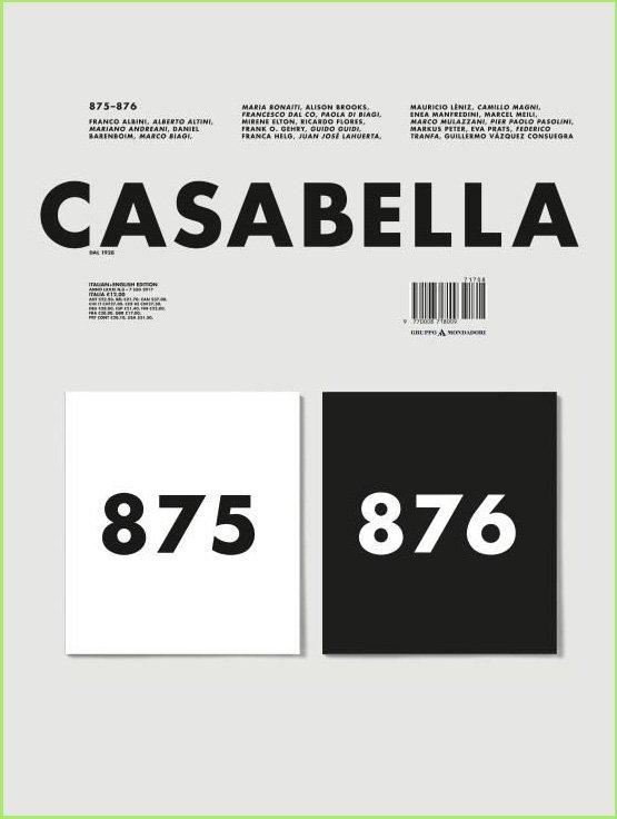 casabella875