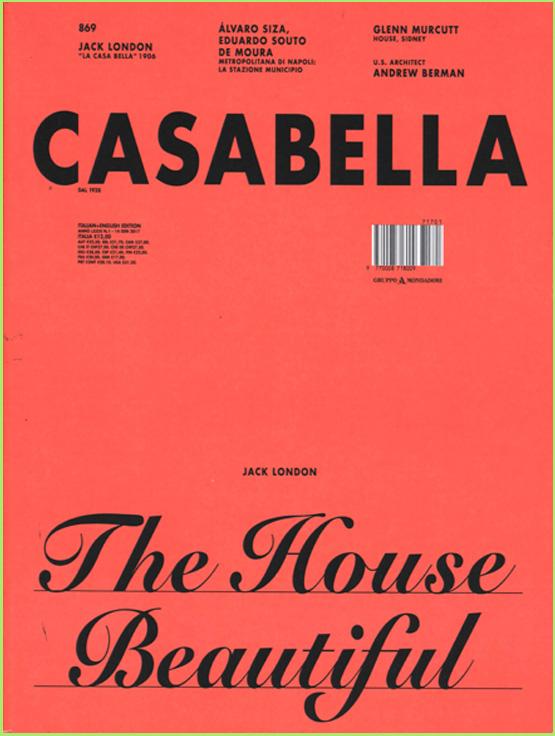 casabella869
