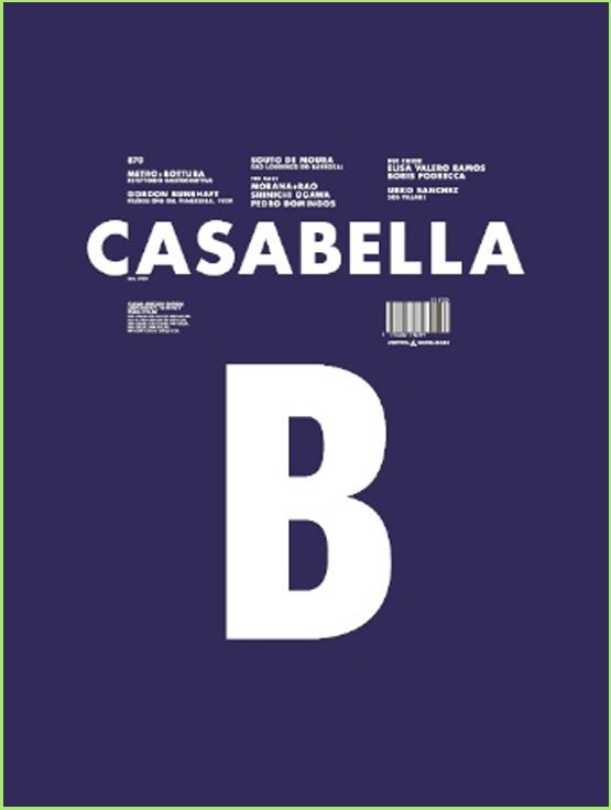 casabella870