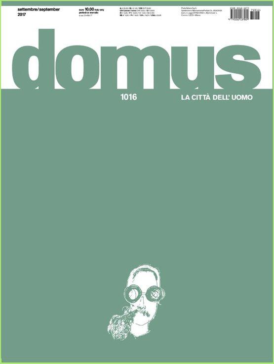 domus1016