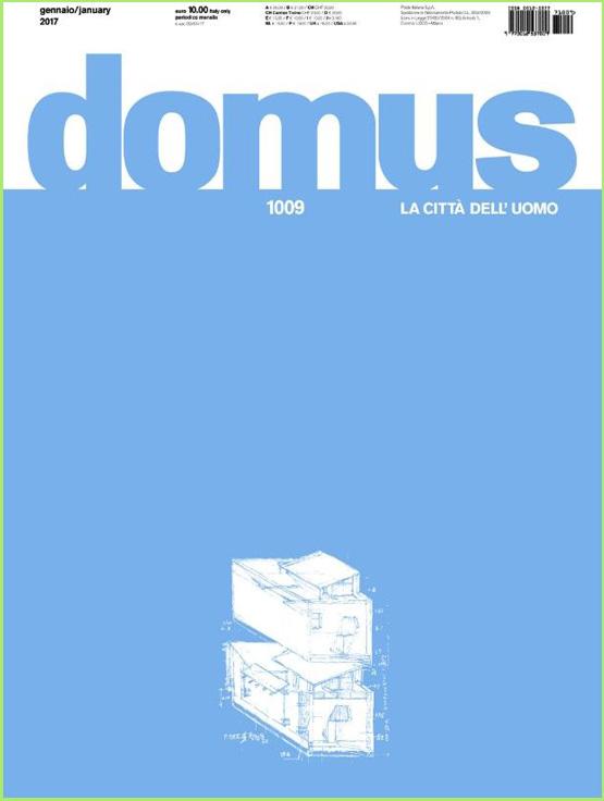 domus1009