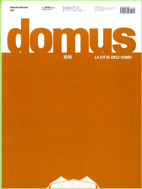 domus1010
