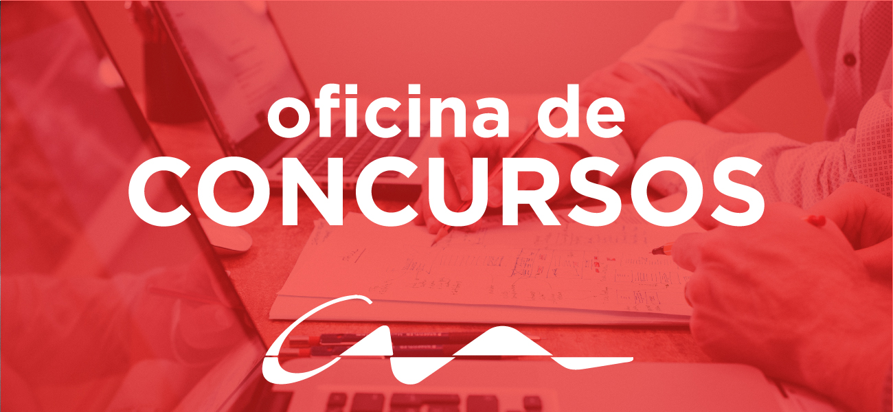 El COAA recurre la licitación del Ayuntamiento de Oviedo relativa a las piscinas municipales