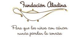 FundacionAladinaLogo