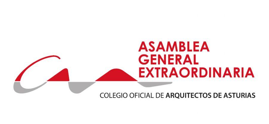 Convocada la Asamblea General Extraordinaria