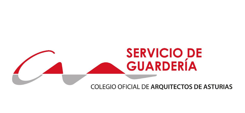 Servicio de guardería en la Asamblea General
