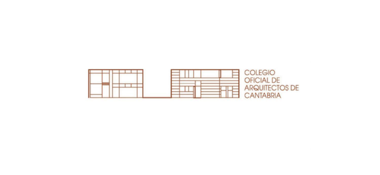 Curso práctico de acústica en la edificación  del COACAN