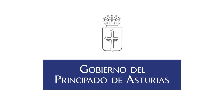 Nuevos nombramientos en el Gobierno del Principado de Asturias