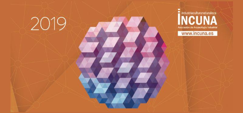 XXI Jornadas Internacionales de Patrimonio Industrial