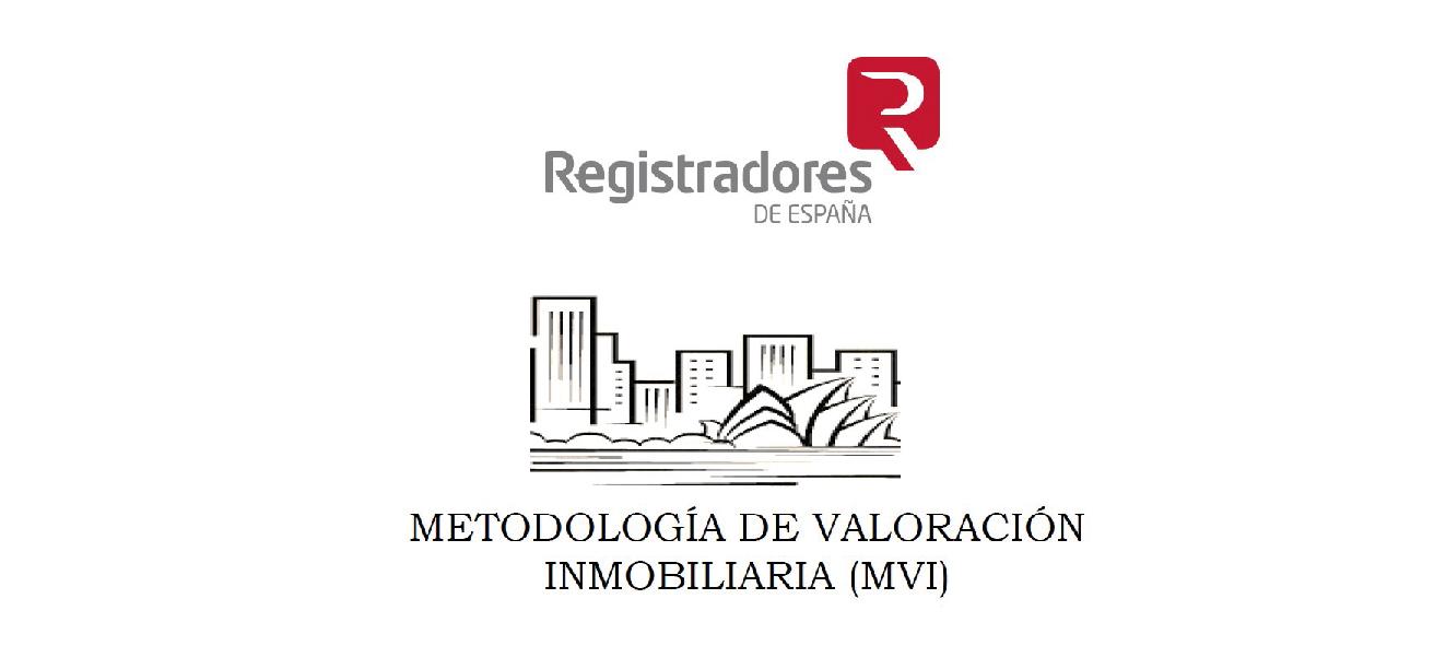 Acuerdo para la utilización del servicio MVI