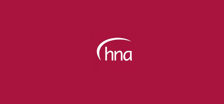 hna flexibiliza el pago de las cuotas de su Sistema de Previsión Personalizado (SPP)