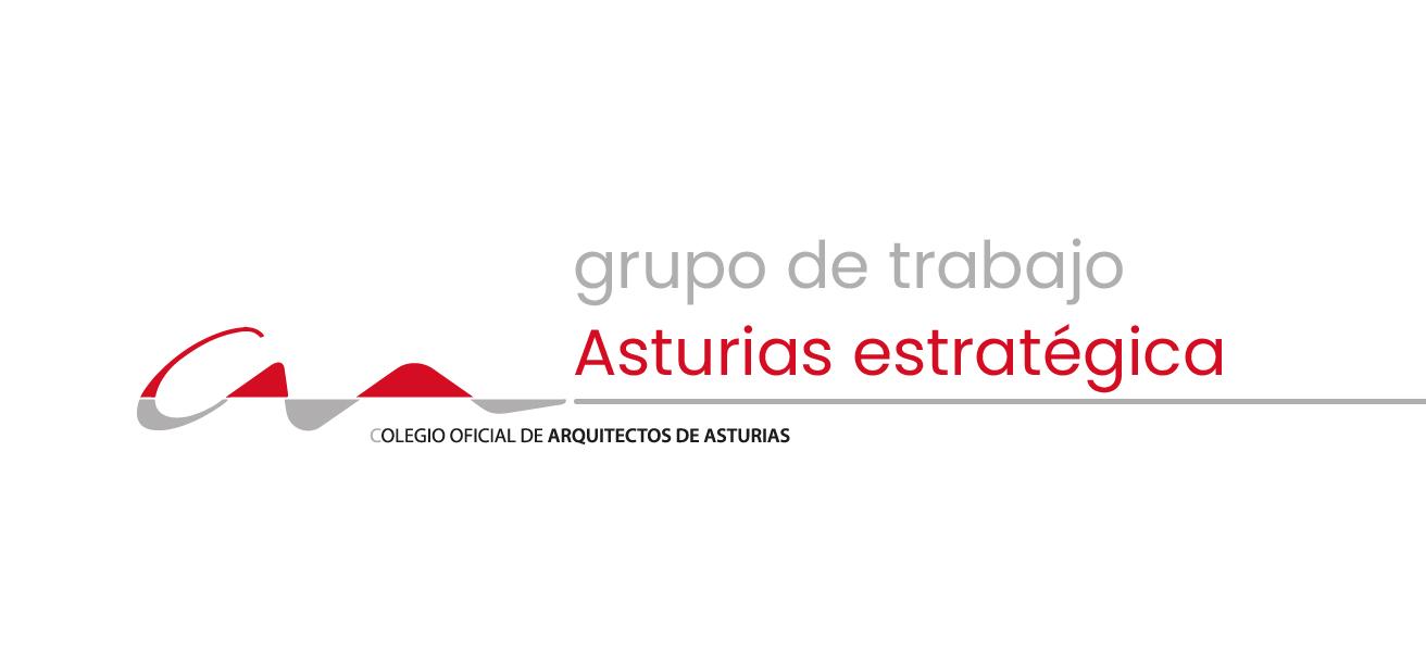 El Grupo Asturias Estratégica reanudará sus actividades el próximo día 13 de enero 2021