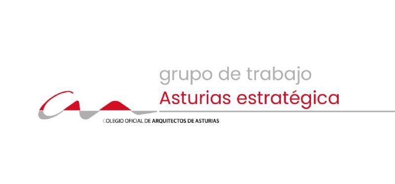 Reunión Grupo Trabajo Asturias Estratégica