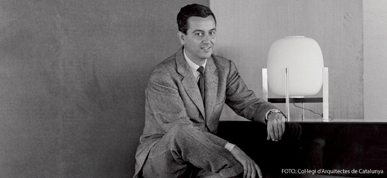 Fallece Federico Correa, el arquitecto de Barcelona`92