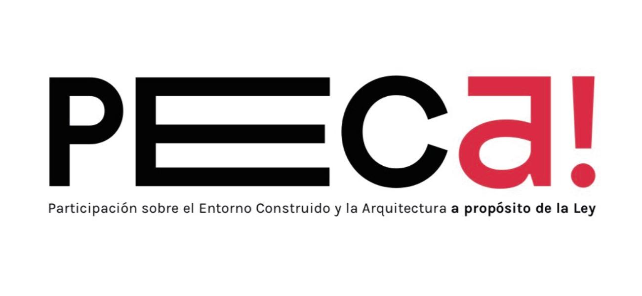 Mitma inicia la participación pública sobre la futura Ley de Arquitectura y Calidad del Entorno Construido