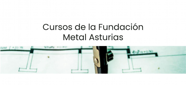 Curso gratuito para trabajadores en Fundación Metal (Gijón): AUTOCAD 3D