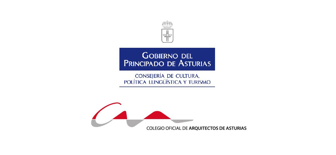 Reunión con el director general de Cultura del Principado de Asturias