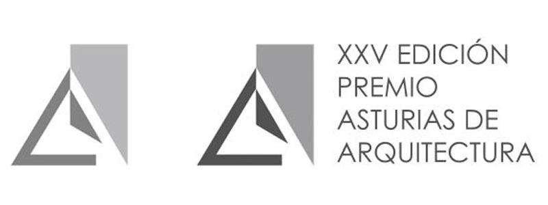 Premios Asturias