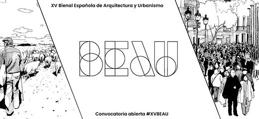 Jornadas sobre urbanismo comparado