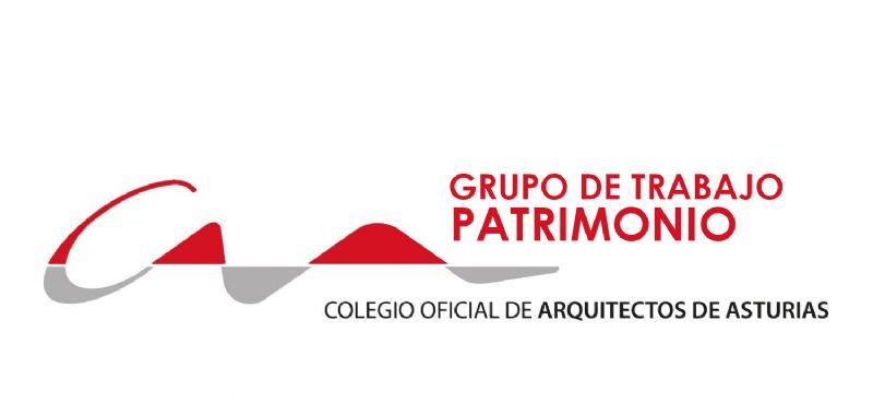 Grupo Trabajo Patrimonio