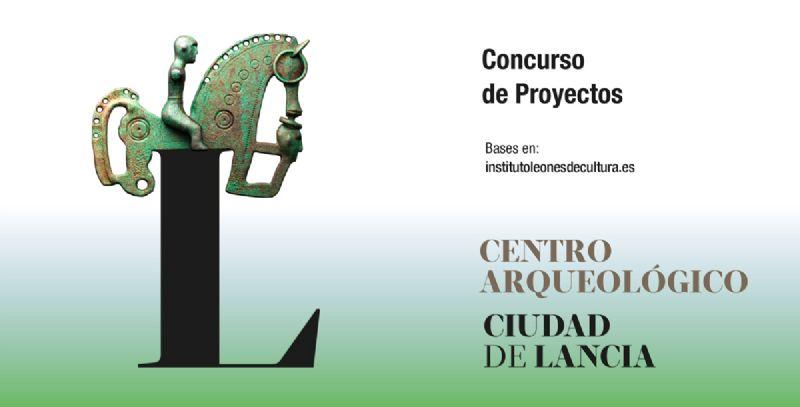 Concurso ciudad de Lancia