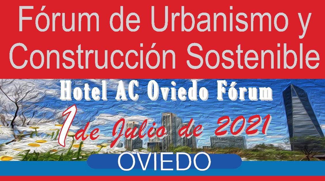 fórum urbanismo