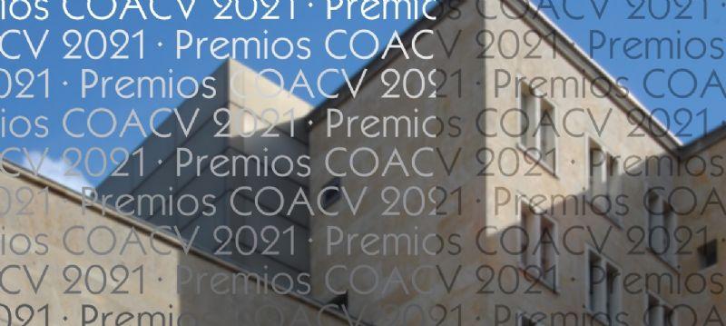 Premios Coacv
