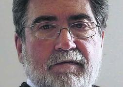 Pedro Blanco. Foto: diario El Comercio