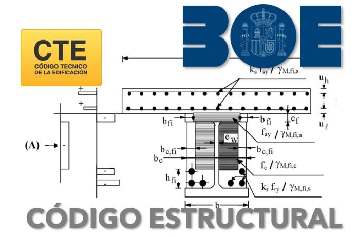 código estructural
