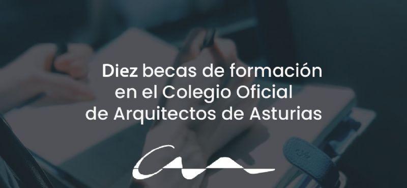 becas XIII Jornadas CGPJ-CSCAE