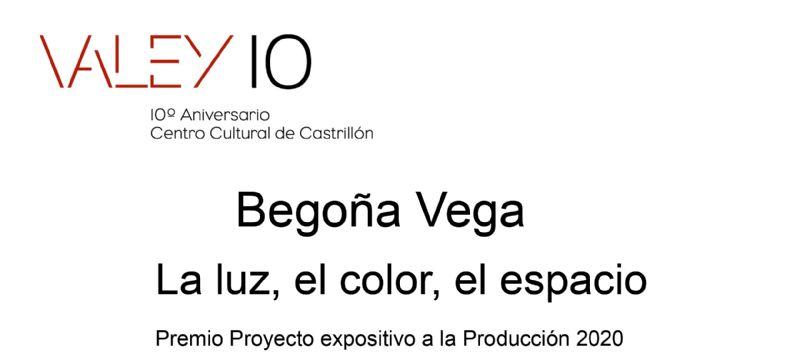 valey10