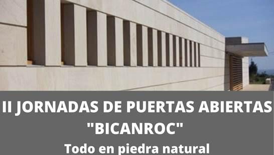 bicanroc