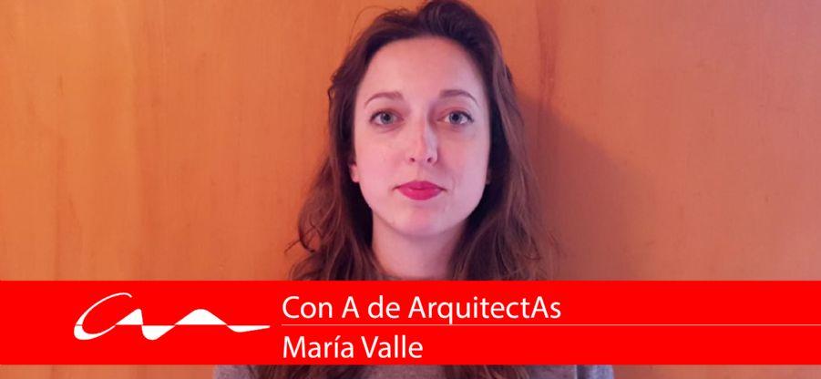 María Valle