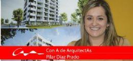 Pilar Prado