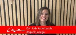 Raquel Gallego