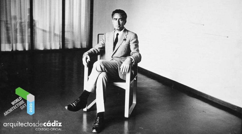 Homenaje a Julio Cano Lasso en el centenario de su nacimiento 1920-2020