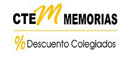 CTEM Memorias