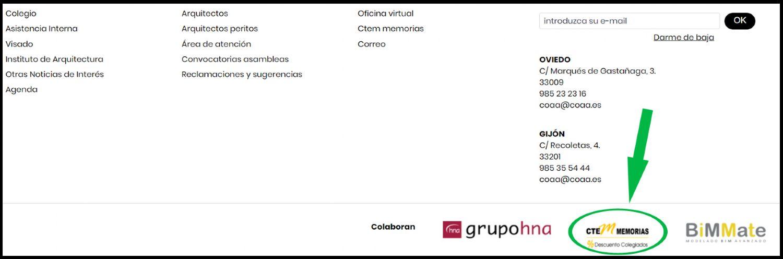 CTEM Memorias (WEB)