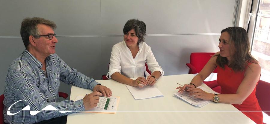 Concesión de licencias en el Ayuntamiento de Oviedo