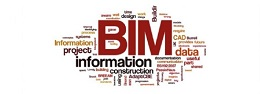 Creación del grupo de usuarios BIM de Asturias