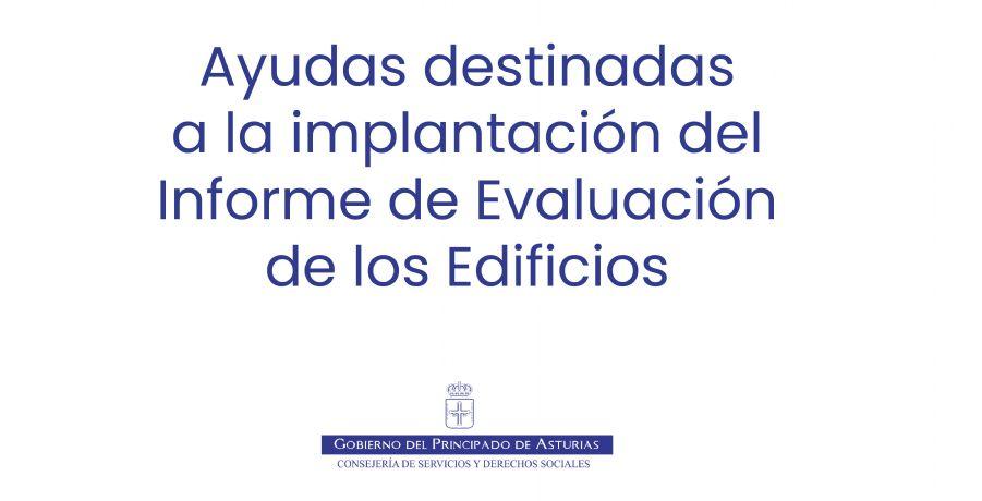 El Principado aprueba las ayudas destinadas a la implantación de los IEE