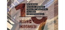 Gijón acoge las XIX Jornadas Internacionales de Patrimonio Industrial