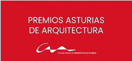 Premios Asturias de Arquitectura