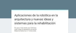 Jornada_Robotica