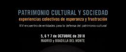 Defensa_patrimonio_cultural