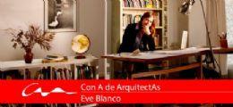 Eve Blanco