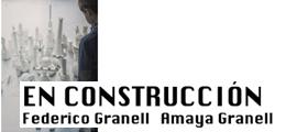 Los hermanos Granell exponen en Oviedo