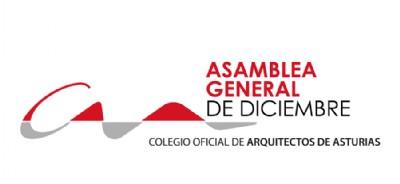 ASAMBLEA GENERAL ORDINARIA DEL COAA