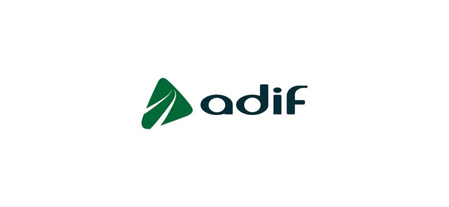 Convocatoria de empleo de ADIF