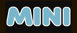 El Festival Mini llega a Avilés el próximo 15 de agosto